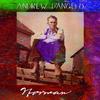 Andrew D'Angelo Trio - NORMAN