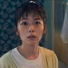 読むドラマ □ case40-2 『妖怪シェアハウス』第1怪「お岩さん」【思いが溢れすぎて後編】