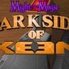 『マイト・アンド・マジック ダークサイドオブジーン』序盤から中盤位までの攻略とヒント  序