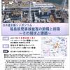 シンポジウム「福島原発事故被害の賠償と回復~その現状と課題~」(2017年12月2日/日本弁護士連合会、日本環境会議)-報告書-のご紹介