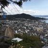 青春18きっぷで大阪から下関まで観光しまくりの超充実のひとり旅