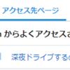 スマートニュースに人気のない私のブログの記事が掲載された件