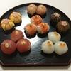 ひな祭りのメニューは子どもと一緒に手まり寿司を作るのはいかが??