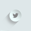 Twitter社の身売りが難航 GoogleやDisneyに続いてsalesforce.comも撤退