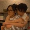 アイシテル男② 〜バブリーな年下男〜