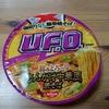 UFOあんかけ from Japan