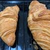 Sainsbury'sのクロワッサン比較と、焼きプランテイン