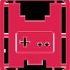 100314-StarRuby、Miyako、PyGameといったゲームライブラリをいろいろ比較してみた