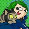 猫派になったら飼いネコ以外のすべてのネコも愛おしくなったんだよ!