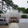 2020/07/07 南品川散歩 05 品川神社