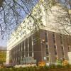 母校を10年ぶりに訪れた。英国ブライトン大学薬学部・海外薬剤師免許変換コース(下)
