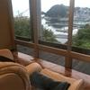 あらためて和歌浦を観光してみたら癒されすぎた〜母娘ふたり旅編