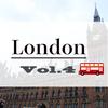 ロンドン歴史巡り④【セントパンクラス駅、キングスクロス駅】