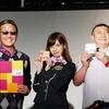 パラダイス山元&チャーリィ古庄がおくる航空トークショー「AAAbyCP」に行ってきた【名古屋公演】