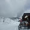 本白根山で噴火が発生!!近くのスキー場では雪崩が発生し、1名が行方不明に。陸上自衛隊員6名も訓練中に巻き込まれ、1名が死亡。。