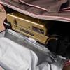 イワタニのマーベラス収納用にサーモスの保冷ショッピングバッグを購入