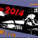 【熱血ライブ】2014の締めくくりはライブでしょ!