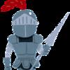 ユニオン・カード 騎士(ナイト)系カード