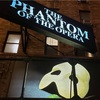 【NewYork 🗽】The Phantom of The Opra オペラ座の怪人