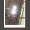 スマホアプリで証明写真を綺麗に撮る方法