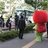 """9月14日、長野−富山間の高速バスが開通!! 信州に""""ないもの""""を探しに富山に行ってきた!!"""