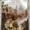 かつての悲惨なロンドンが生々しい。ストーリーは普通か ― 『OLIVER TWIST』著:CHARLES DICKENS