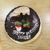 インドで迎える誕生日