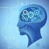自己啓発して成功するには成功脳に覚醒しろ 岩波先生の脳覚醒技術の驚異を実感