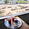 【束草】人気スポット!造船所をリメイクしたユニークカフェへ@칠성조선소/七星造船所