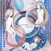 Ikitama - 3rd full album [三枚の写真を見た日には] クロスフェード