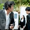 韓国映画 『義兄弟 SECRET REUNION』