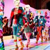 【美輪明宏】日本のファッション界について語る
