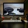 現行iMacが価格.comでプロダクト大賞を受賞