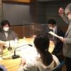 CBCラジオ「健康のつボ~胃腸の病気について~」 第12回(令和3年6月23日放送内容)