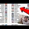 2017 NFL WEEK 2 PICKS!! PERFECT WEEK OF PICKS