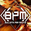 【BPM: BULLETS PER MINUTE】攻略 ボス戦「GULLVEIG」