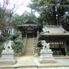 源平の人々に出会う旅 第14回「武蔵嵐山・義仲誕生」