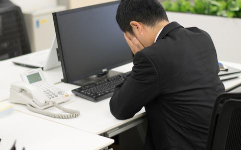 体調不良のシグナル見逃してない? 眼科医・猪俣武範さんが提唱する「ビジネスパーソンの休息戦略」