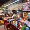 ホイアンの、おすすめ土産と買える場所 ♡ホイアン一人旅(7)