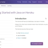 PayaraMicro on Heroku !