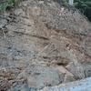 佐久の地質調査物語(はじめに)