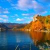 【ブレッド】まるで絵画のような美しさ。日帰りでブレッド湖を満喫!リュブリャナからの行き方もご紹介。