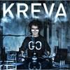 今日の一曲『基準 / KREVA』