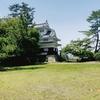 【御城印】吉田城、もうすぐ開城?