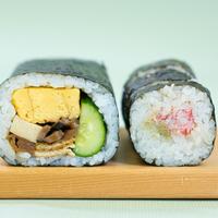 【金沢】片町に人情あふれる巻き寿司専門店「寿し 松葉屋」がオープン!【NEW OPEN】