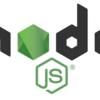 Node.jsの概要の把握とインストール、サンプルの動作確認|Node.js入門 #1