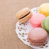 お菓子:ホワイトデーに欲しい個人的なお菓子ランキング
