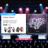 BanG Dream! ガールズバンドパーティ! 1月下旬日記【21日更新】