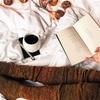 【夜用】寝る時の着圧ソックスのおすすめ5選を徹底比較!効果ない?