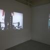 【ART】菊池和晃「Draw a Circle」@The Third Gallery Aya/「円を描く」@京都市立芸術大学ギャラリー@KCUA